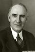 Reeves, Floyd W.