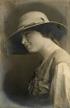 Regent, Jeanette Bessie
