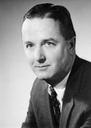 Reid, Bryan S., Jr.