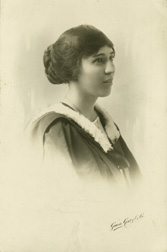 Reid, Margaret Gilpin