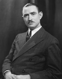 Reid, William T.