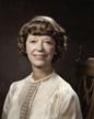Reneker, Betty Congdon