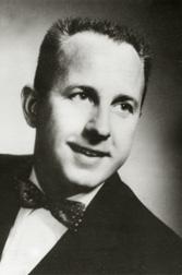Retel, Robert E.