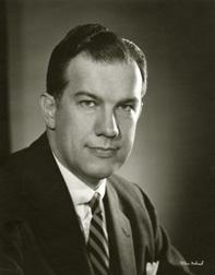 Rettaliata, John T.