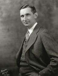 Rhoades, Elmer L.