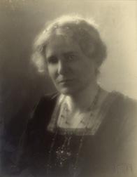 Rickert, Edith