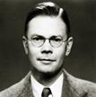 Ricketts, Henry Tubbs