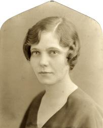 Rittenhouse, Lois M.