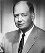 Ritterskamp, James J., Jr.