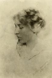 Roberts, Elizabeth Madox
