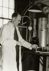 Robertson, Oswald H.