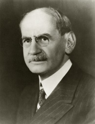 Robinson, Theodore W.