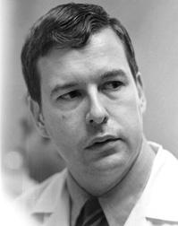 Robson, Martin C.