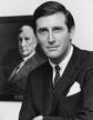 Rockefeller, John D., IV