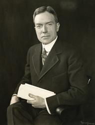 Rockefeller, John D., Jr.