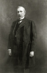 Rockefeller, John D.