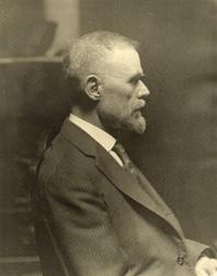 Rosenberger, Jesse L.