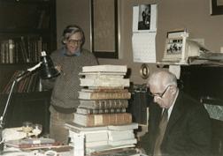 Rosenthal, Robert