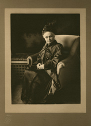 Rosenwald, Augusta Hammerslough