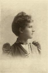 Rosenwald, Augusta Nusbaum