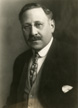 Rosenwald, Julius