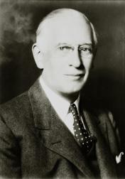 Rosenwald, Lessing J.