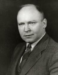 Rossby, Carl-Gustaf