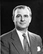 Rouse, Kenneth A.
