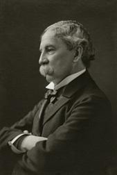 Russell, William Eustis