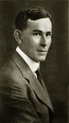 Ryder, Arthur W.