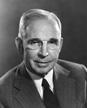 Ryerson, Edward L., Jr.