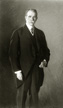 Ryerson, Martin A.