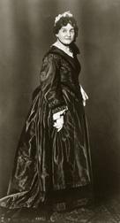 Ryerson, Caroline Hutchinson