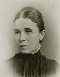 Ryerson, Mary Campau
