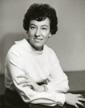 Sager, Ruth D.