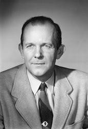 Sams, Henry W.