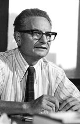 Samuelson, Paul A.