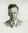 Sanger, Ralph G.