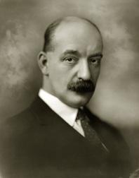 Scammon, Richard E.