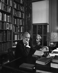 Schaffner, Joseph Halle