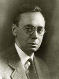 Schlesinger, Arthur M., Sr.