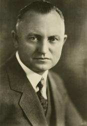 Schlutz, Frederic W.