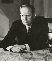 Schmitt, Bernadotte E.