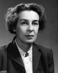 Schneider, Elisabeth W.