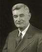 Schommer, John J.