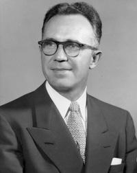 Schooling, Herbert W.