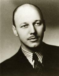 Schuelke, Herbert T.