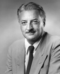 Schwartz, Edward E.