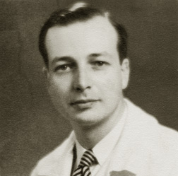 Schwarz, Gerhart S.