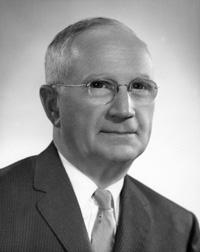 Schwartz, Samuel D.